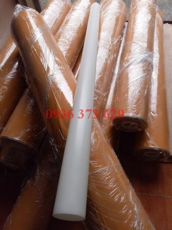 Băng keo đục | Nhà sản xuất Băng keo Minh Sơn