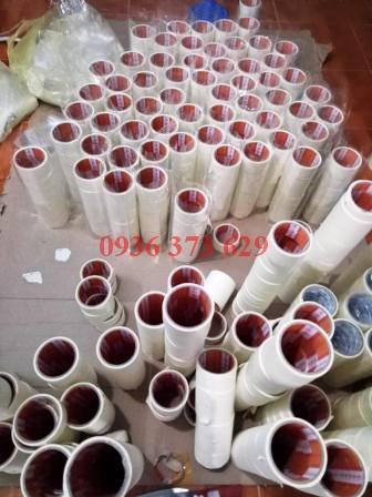 Băng keo giấy | Nhà sản xuất Băng keo Minh Sơn