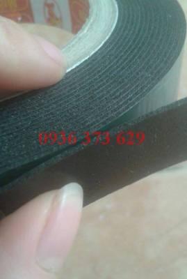 Băng keo xốp | Nhà sản xuất Băng keo Minh Sơn