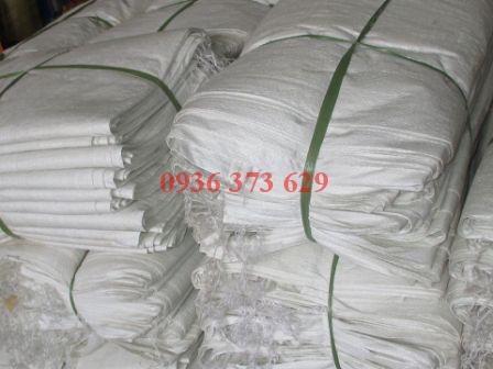 Bao bì dứa tại Hà Nội | Nhà sản xuất và cung cấp Minh Sơn MSC