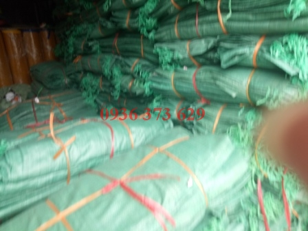 Bao tải dứa giá rẻ | Nhà sản xuất và cung cấp Minh Sơn MSC