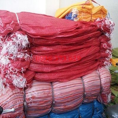 Bao tải đựng hàng | Nhà sản xuất và cung cấp Minh Sơn MSC