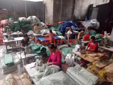 Cần mua bao tải to | Nhà sản xuất và cung cấp Minh Sơn MSC