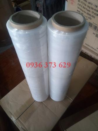 Cung cấp màng PE tại Hà Nội | Nhà sản xuất và phân phối Minh Sơn MSC