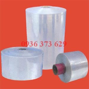 Màng co PVC | Nhà sản xuất và phân phối Minh Sơn MSC