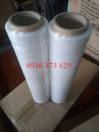 Màng PE 50 cm | Nhà sản xuất và phân phối Minh Sơn MSC