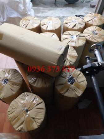 Màng PE 5kg | Nhà sản xuất và phân phối Minh Sơn MSC