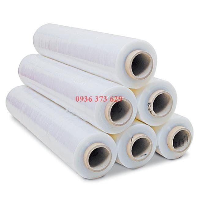 Màng PE bán buôn   Nhà sản xuất và phân phối Minh Sơn MSC