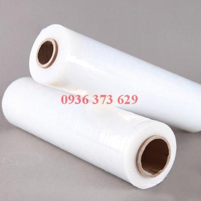 Màng PE chất lượng cao | Nhà sản xuất và phân phối Minh Sơn MSC