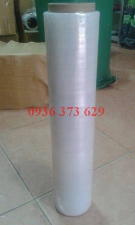 Màng PE giá rẻ | Nhà sản xuất và phân phối Minh Sơn MSC